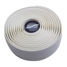 Zipp Service Course CX Bar Tape white